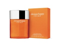 Perfume NZ Happy By Clinique 100ml EDT for Men