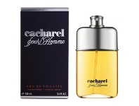 Perfume NZ Cacharel Pour L'Homme by Cacharel 100ml EDT