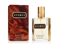 Perfume NZ Aramis by Aramis 110ml EDT for Men