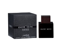 Perfume NZ Encre Noire by Lalique 100ml EDT for Men