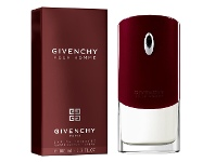 Perfume NZ Givenchy Pour Homme by Givenchy 100ml EDT