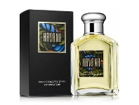 Perfume NZ Havana by Aramis 100ml EDT for Men