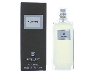 Perfume NZ Xeryus by Givenchy 100ml EDT for Men