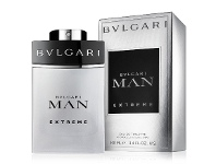 Perfume NZ Bvlgari Man Extreme 100ml EDT (M)
