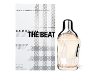 Perfume NZ Burberry The Beat by Burberry 75ml EDP