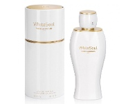 Perfume NZ White Soul by Ted Lapidus 100ml EDP