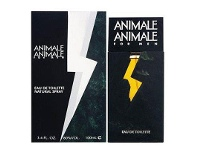 Perfume NZ Animale Animale 100ml EDT for Men