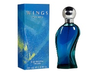 Perfume NZ Wings by Giorgio Beverly Hills 100ml EDT