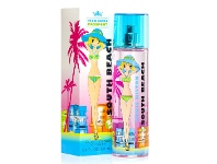 Perfume NZ South Beach by Paris Hilton 100ml EDT
