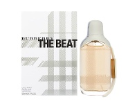 Perfume NZ Burberry The Beat by Burberry 50ml EDP