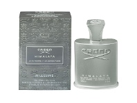 Perfume NZ Creed Himalaya by Creed 120ml EDP for Men