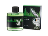 Perfume NZ Playboy Berlin by PLAYBOY 100ml EDT