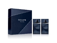 Perfume NZ ENCOUNTER by CALVIN KLEIN 100ml EDT 2PC GIFT SET