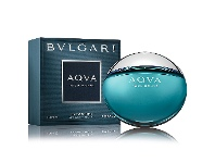 Perfume NZ AQVA Pour Homme by Bvlgari 150ml EDT