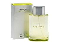 Perfume NZ Kenneth Cole Reaction 100ml EDT