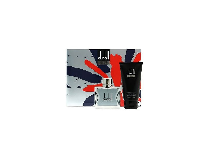 Dunhill London by Dunhill 100ml EDT 2PC GIFT SET