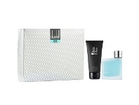 Perfume NZ Dunhill Pure by Alfred Dunhill 75ml EDT 2 Piece Gift Set