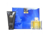 Perfume NZ Dunhill 51.3N by Dunhill 100ml EDT 2 Piece Gift Set