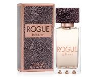 Perfume NZ Rogue by Rihanna 125ml EDP Spray (W)
