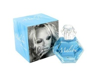 Perfume NZ Malibu by Pamela Anderson 100ml EDP