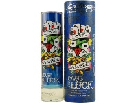 Perfume NZ ED HARDY LOVE & LUCK 200ml EDT (M)