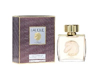 Perfume NZ Lalique by Lalique 75ml EDP (M)