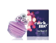 Perfume NZ CATCH ME by CACHAREL 80ml EDP