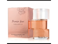 Perfume NZ Premier Jour by Nina Ricci 100ml EDP