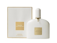 Perfume NZ White Patchouli by Tom Ford 100ml EDP (W)