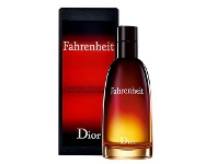 Perfume NZ Fahrenheit by Christian Dior 100ml EDT