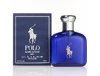 Perfume NZ POLO BLUE by RALPH LAUREN 75ml EDT