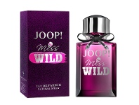 Perfume NZ Joop Miss Wild by Joop 50ml EDP
