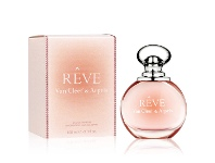 Perfume NZ Reve by Van Cleef 100ml EDP Spray (W)