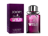 Perfume NZ Joop Miss Wild by Joop 75ml EDP