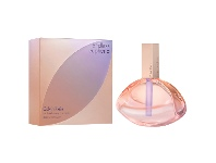 Perfume NZ Endless Euphoria by Calvin Klein 125ml EDP