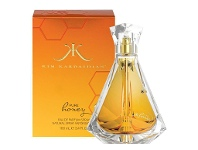 Perfume NZ Pure Honey by Kim Kardashian 100ml EDP (W)