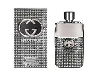 Perfume NZ Gucci Guilty Stud 90ml EDT (M)