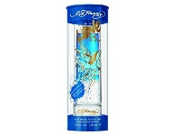 Perfume NZ Love Is.. by Ed Hardy 100ml EDT
