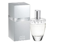 Perfume NZ Fleur De Cristal by Lalique 100ml EDP (W)