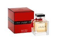 Perfume NZ Lalique Le Parfum by Lalique 100ml EDP