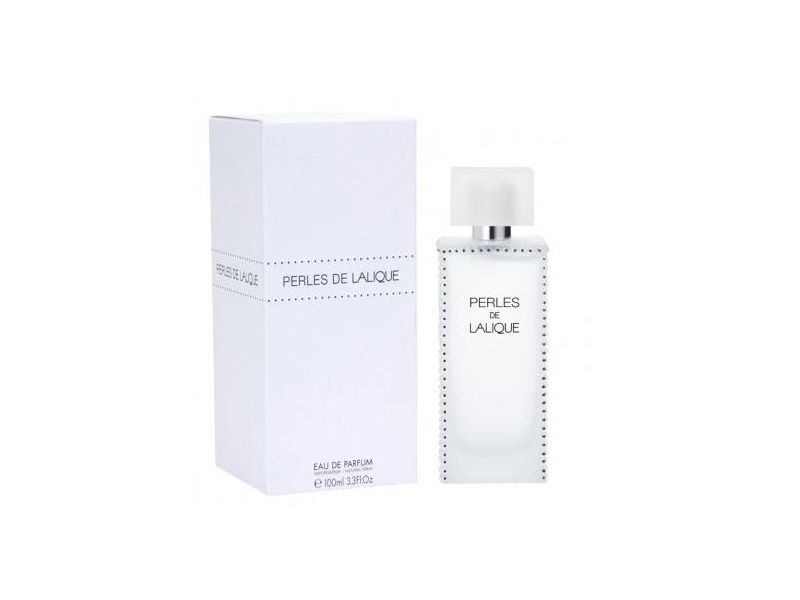 Perles De Lalique by Lalique 100ml EDP