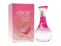Perfume NZ Can Can Burlesque by Paris Hilton 100ml EDP (2014)