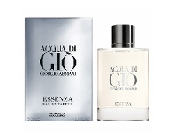 Perfume NZ Acqua Di Gio Essenza 75ml EDP (M)