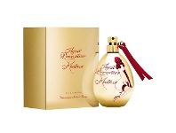 Perfume NZ Maitresse by Agent Provocateur 100ml EDP