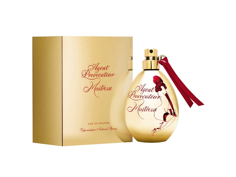 Maitresse by Agent Provocateur 100ml EDP