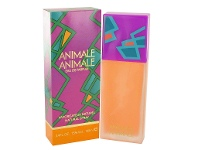 Perfume NZ Animale Animale 100ml EDP Spray for Women