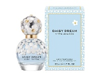 Perfume NZ Daisy Dream by Marc Jacobs 50ml EDT