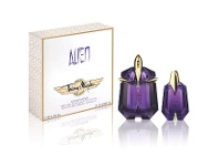 Perfume NZ Alien by Thierry Mugler 30ml EDP 2 Piece Gift Set