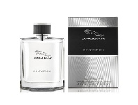 Perfume NZ Innovation by Jaguar 100ml EDT (2014)