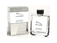 Perfume NZ Innovation by Jaguar 100ml EDC (2014)